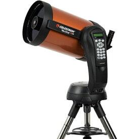 セレストロン 天体望遠鏡 セレストロン NexStar 8SE SCT [カタディオプトリック式 /経緯台式 /スマホ対応(アダプター別売)]