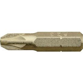 兼古製作所 アネックス ショートビット PZ+3×30 AK-50P-PZ3-30