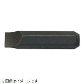 兼古製作所 アネックス インパクトドライバー用ビット −8×36 対辺8mm六角軸 AK-21P-8-36