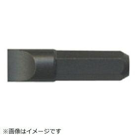 兼古製作所 アネックス インパクトドライバー用ビット −10×36 対辺8mm六角軸 AK-21P-10-36