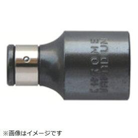 兼古製作所 アネックス 手動インパクトドライバー用アダプター 8mm×12.7mm 1901-BA