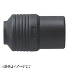 兼古製作所 アネックス 手動ミニインパクトドライバー用アダプター6.35mm×6.35mm 1903-BA
