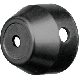 兼古製作所 アネックス AKL−310用防塵キャップ AKL-31PC