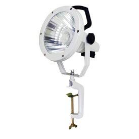 CASTER キャスター 蛍光灯ライト27Wバイス式CPWV27-2.0