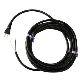 宏和工業 KOWA 電動工具取替えコード15AEA-517S-5