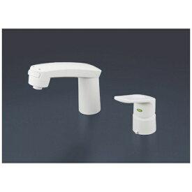 KVK KVK KM8007S2CNEC 洗髪シャワー
