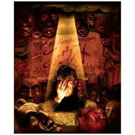 【2020年04月24日発売】 角川映画 KADOKAWA ヤン・シュヴァンクマイエル ファウスト【ブルーレイ】