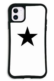 ケースオクロック caseoclock iPhone11 WAYLLY-MK セット ドレッサー スター ホワイト mkst-set-11-wht