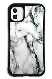 ケースオクロック caseoclock iPhone11 WAYLLY-MK セット ドレッサー 大理石 ホワイト mkdrs-set-11-wht