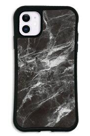 ケースオクロック caseoclock iPhone11 WAYLLY-MK セット ドレッサー 大理石 ブラック mkdrs-set-11-blk