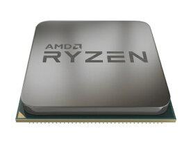 AMD エーエムディー 〔AMD CPU〕 AMD Ryzen 5 3500 With Wraith Stealth cooler (6C6T3.6GHz65W) 100-100000050BOX