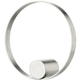 ゾーン ZONE Hook Hooked On Rings D 10cm Hooked On Rings ステンレス 331813