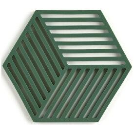 ゾーン ZONE トリベット Hexagon グラス 331281