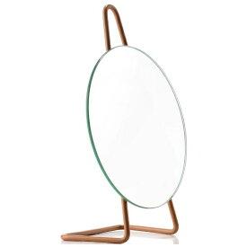 ゾーン ZONE テーブルミラー A-Mirror A-Mirror アンバー 331826