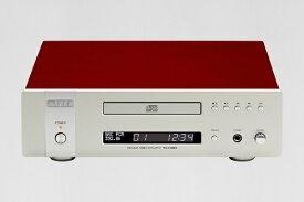TRIODE トライオード TRVCD6SECD CDプレーヤー [ハイレゾ対応]