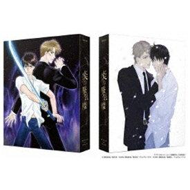 【2020年05月27日発売】 ソニーミュージックマーケティング 炎の蜃気楼 Blu-ray Disc BOX 完全生産限定版【ブルーレイ】