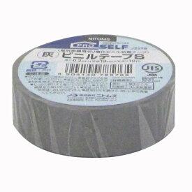 ニトムズ Nitoms ビニールテープS 0.2mmx19mmx10m