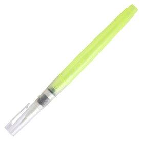 あかしや あかしや「彩」水筆ペン(丸筆・小) CAM300-S