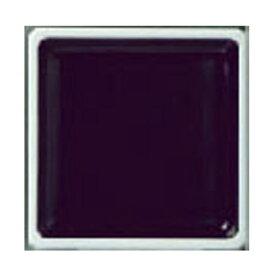あかしや あかしや顔彩 紫 AP-03