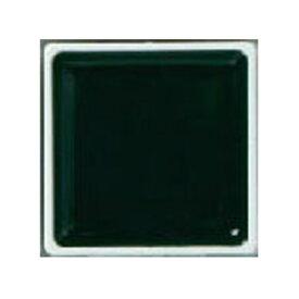 あかしや あかしや顔彩 濃緑 AP-09