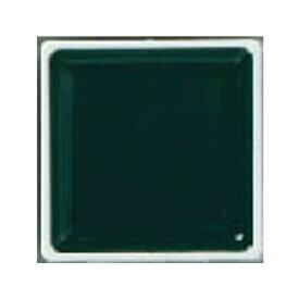あかしや あかしや顔彩 緑青 AP-10
