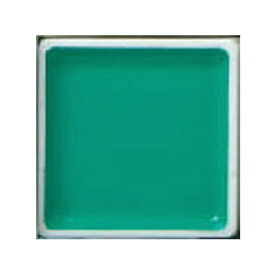 あかしや あかしや顔彩 白緑 AP-13