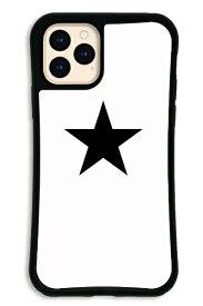 ケースオクロック caseoclock iPhone11Pro WAYLLY-MK セット ドレッサー スター ホワイト WAYLLY mkst-set-pro-wht