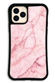 ケースオクロック caseoclock iPhone11Pro WAYLLY-MK セット ドレッサー 大理石 ピンク WAYLLY mkdrs-set-pro-pk