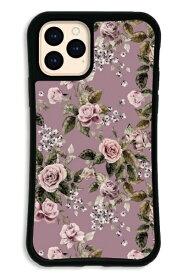 ケースオクロック caseoclock iPhone11Pro WAYLLY-MK セット ドレッサー フラワー ピンク WAYLLY mkfl-set-pro-pk