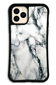 ケースオクロック caseoclock iPhone11Pro WAYLLY-MK セット ドレッサー 大理石 ホワイト WAYLLY mkdrs-set-pro-wht