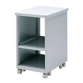 サンワサプライ SANWA SUPPLY CPUボックス(省スペースCPU用・W350×D480mm) EA-CPU2N