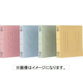 ナカバヤシ Nakabayashi フラットファイルJ/B6・E型/グリーン/V フF-J61G