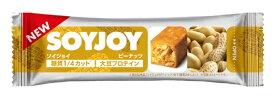 大塚製薬 Otsuka ソイジョイピーナッツ30g ソイジョイ