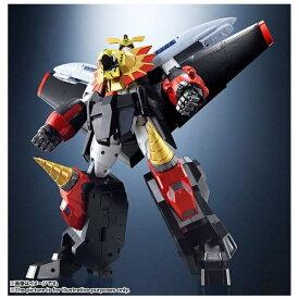 バンダイスピリッツ BANDAI SPIRITS 【再販】超合金魂 GX-68 勇者王ガオガイガー 【代金引換配送不可】