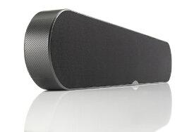 DALI ダリ ニュースタイル ・ サウンドバー アイアン ・ ブラック KATCH/ONE/IB [Bluetooth対応]