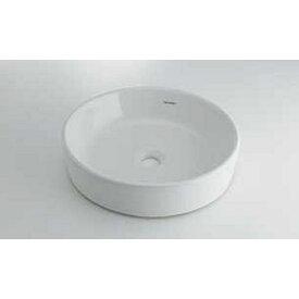 カクダイ KAKUDAI カクダイ DU-2321440000 丸型洗面器