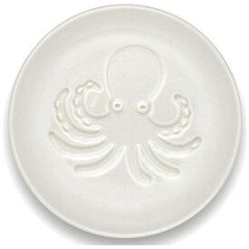 アルタ ALTA 海鮮醤油皿 蛸 AR0604251