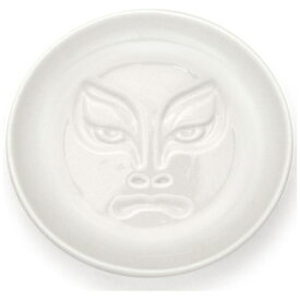 アルタ ALTA 歌舞伎醤油皿 むきみ隈 AR0604282