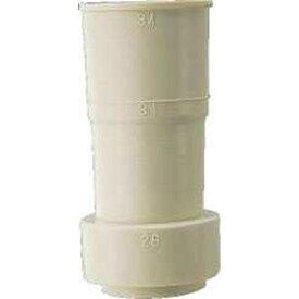 カクダイ KAKUDAI カクダイ 4371-1 洗濯機排水ホース差込口
