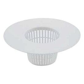 カクダイ KAKUDAI カクダイ 450-804 洗面器用ゴミコシ