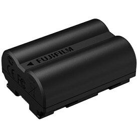 富士フイルム FUJIFILM 充電式バッテリー NP-W235