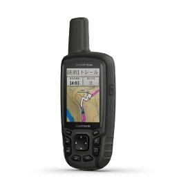 GARMIN ガーミン GPSMAP 64csx GARMIN 010-02258-2B