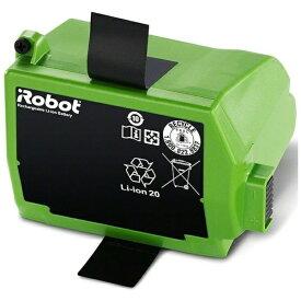 iRobot アイロボット 4650994 iRobotリチウムイオンバッテリー[ルンバsシリーズ用 バッテリー アクセサリー]