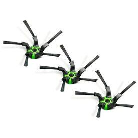 iRobot アイロボット 4655991 コーナーブラシ(3個)[ルンバsシリーズ用 アクセサリー]