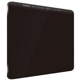 HAIDA ハイダ レッドダイヤモンド ND4.5(32000×)フィルター 100×100mm HAIDA (ハイダ) HD4273 [100×100mm]