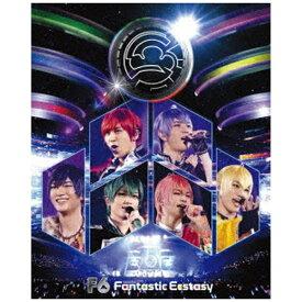 【2020年07月10日発売】 エイベックス・ピクチャーズ avex pictures F6/ おそ松さん on STAGE F6 2nd LIVEツアー「FANTASTIC ECSTASY」 豪華ECSTASY盤【DVD】