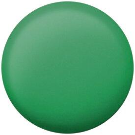 プラス PLUS カラーマグネットCP-015M GR CP-015M