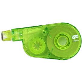 プラス PLUS スイッチ交換簡易 WH-1514R GR WH-1514R