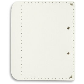 プラス PLUS A4クリップボード+ WH FL-502CP