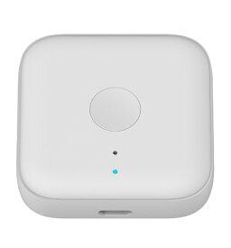 ソフトバンク SoftBank [GPSみまもり] どこかなGPS NC001